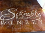 Schnebly Redland's Winery 2 (640x478)