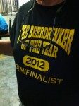 Wynkoop Beer Drinker of the Year Semifinalist 2012 (478x640)