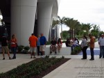 marlinssocialmediatour052212-004