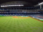marlinssocialmediatour052212-032