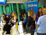 marlinssocialmediatour052212-086