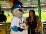 marlinssocialmediatour052212-113
