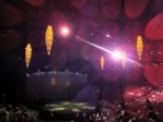 Cirque du Soleil Dralion Before the Show (640x478)