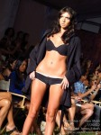 funkshionfashionshow072012-047