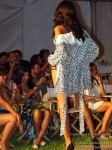 funkshionfashionshow072012-053