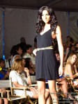 funkshionfashionshow072012-061
