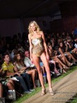 funkshionfashionshow072012-087
