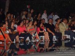 salonallureopeningnight072012-015