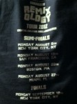 Appleton Remixology 2012 Tour Shirt (478x640)