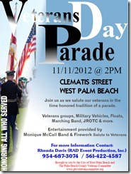 nov11_parade_flyer_radeventproduction