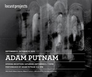 Adam-Putnam