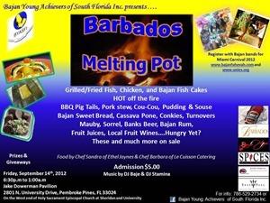 Barbados-Melting-Pot-82612