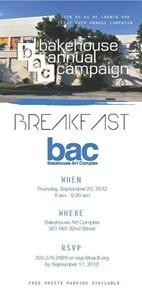 Breakfast_Invitation 2