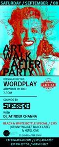 Cafeina_Art_Walk_September_v2