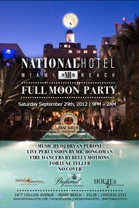 Full_Moon_Party_National_Hotel_Miami_Beach_29_September_2012