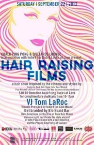 Hair-Raising-Films
