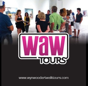 WAWTours_Card
