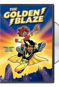 golden-blaze
