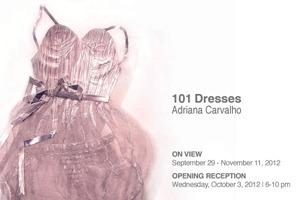 101dresses