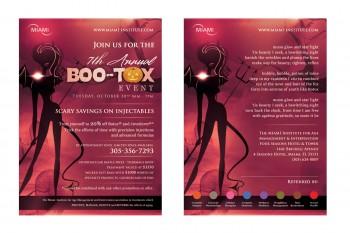 BOOTOX-2012-postcards-second-draft
