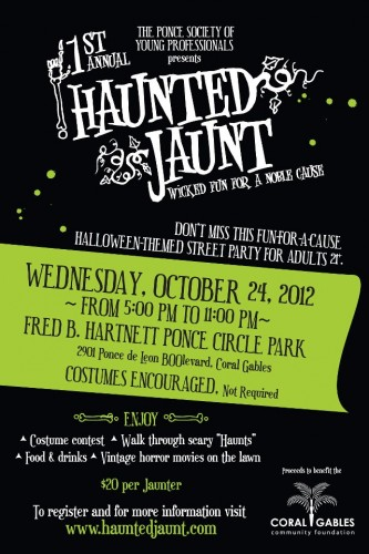 Haunted-Jaunt-E-flyer