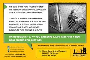 Pets-Trust-Miami-Evite-for-public