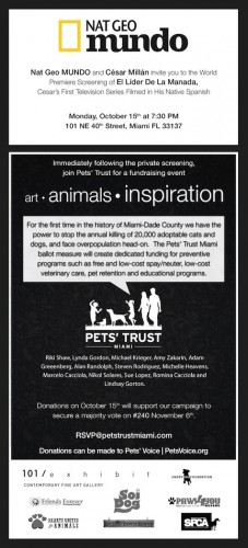 Pets_Trust_October_15th_Evite