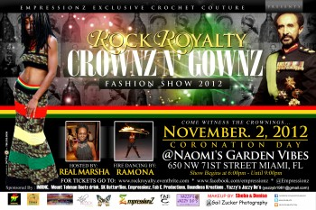 Rock-Royalty_Flyer-front