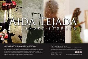 aida-tejada-short-stories-postcard