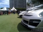 festivalofspeedbyanthonyjordono101412-010