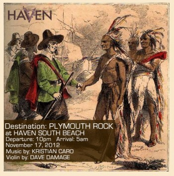 the relationship between the natives americans What was the relationship between the english and the french and native americans had a better relationship than explain how the relationship between.