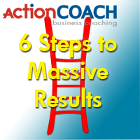 6-Steps-business-coaching-strategic-planning-support-marketing