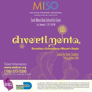 Divertimento_MISO 11nov