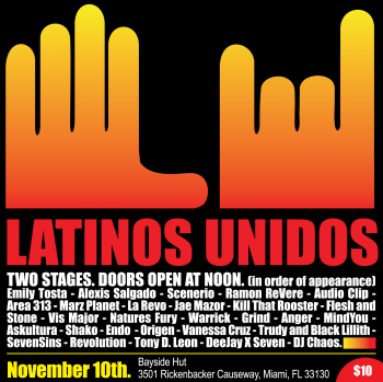 Flyer_LatinosUnidos_Post