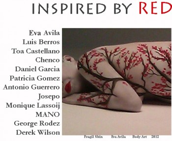 Inspired-by-RED-facebook-invitation1