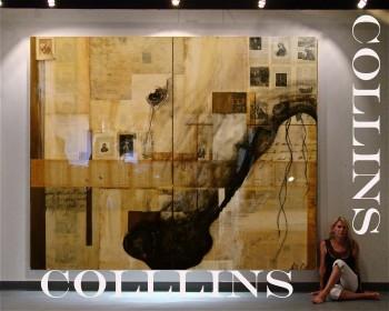 KR-HO-Banner-Collins-Image