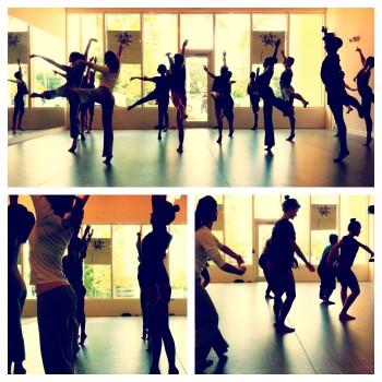 Miami-Dance-Studio