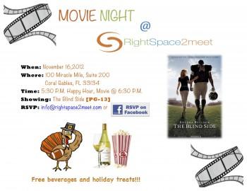Movie-Night-2-copy