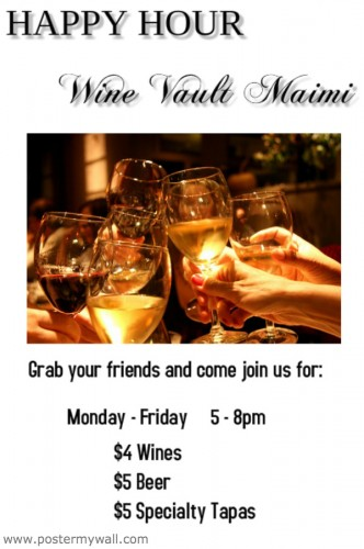 Wine-Vault-Happy-Hour