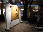 brickellartwalk103012-005