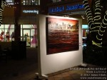 brickellartwalk112712-005