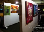 brickellartwalk112712-011