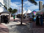 downtownmiamiriverwalkfestival111012-001