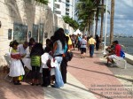 downtownmiamiriverwalkfestival111012-011