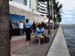 downtownmiamiriverwalkfestival111012-020