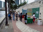 downtownmiamiriverwalkfestival111012-021
