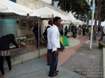 downtownmiamiriverwalkfestival111012-042
