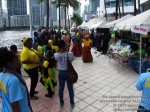 downtownmiamiriverwalkfestival111012-055