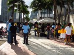 downtownmiamiriverwalkfestival111012-097