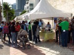 downtownmiamiriverwalkfestival111012-102